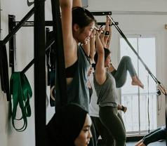 The Yoga Collective Photos