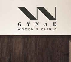 W GYNAE Women's Clinic Photos