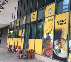 99 Food Bazaar (Ninety Nine Food) Photos
