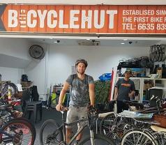 The Bicycle Hut Photos