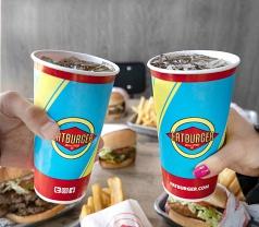 Fatburger Photos