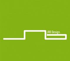 JAB Design Pte Ltd Photos