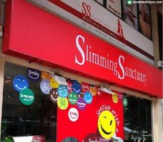 Slimming Sanctuary Sdn. Bhd. Photos