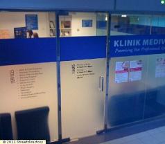 Klinik Mediviron Sdn. Bhd. Photos
