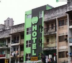 Apple Hotel Photos
