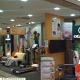 OGAWA HEALTH-CARE SDN. BHD. (Carrefour Wangsa Maju)
