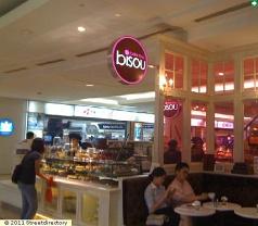 Bisou Bake Shop Photos