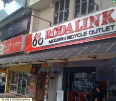 Rodalink Photos