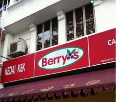 Berry's Cake House (Kl) Sdn Bhd Photos