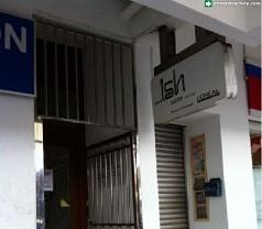 ISH Salon Sdn Bhd Photos