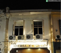 Riverbank Music Cafe Photos