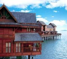 Langkawi Lagoon Resort Photos