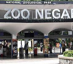 Zoo Negara Photos