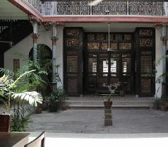 Cheong Fatt Tze Mansion Photos