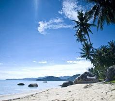 Batu Ferringhi Beach Photos