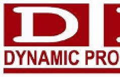 Dynamic Pro Achiever Sdn Bhd Photos