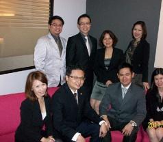 Elco Management Consultant Sdn Bhd Photos