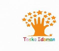Taska Idaman Photos