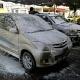Shine Master Car Wash