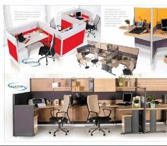 Acetec Sales & Service Sdn Bhd Photos