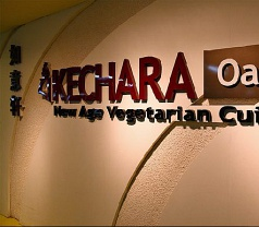 Kechara Oasis Photos