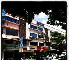 Nanyang Tours & Travel Sdn Bhd Photos