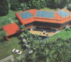 Jelang Vista Sdn Bhd Photos