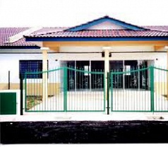 TKS Project Sdn.Bhd Photos