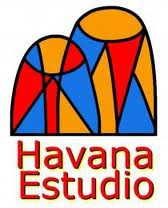 Havana Estudio Photos