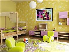 Dms Design Photos
