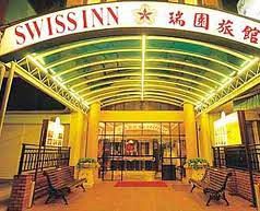 Swiss Inn-Kuala Lumpur Photos