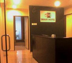 Hotel Smart Photos