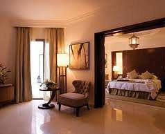 Irat Hotels & Resorts Sdn Bhd Photos