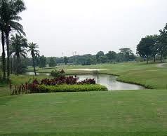 V K Golf Malaysia Sdn Bhd Photos