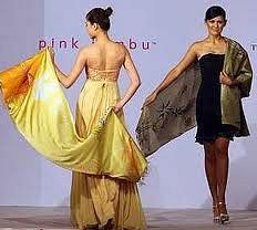 Pink Jambu Photos