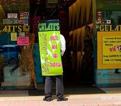 GULATI'S Photos