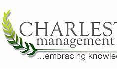 Charleston Management Centre Sdn Bhd Photos
