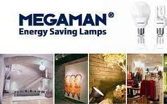 Megaman Electronic & Lighting (Malaysia) Sdn Bhd Photos