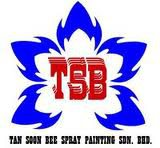 Tan Soon Bee Spray Painting Sdn Bhd Photos