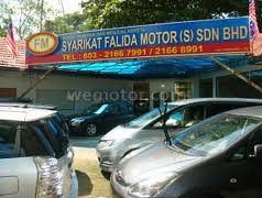 Syarikat Falida Motor (S) Sdn Bhd Photos